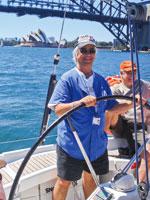 guide en australie