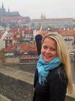 guide-interprète republique tchèque